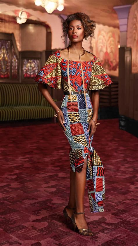 latest ankara styles 2016 gowns latest ankara styles 2018 rock these beautiful and bright