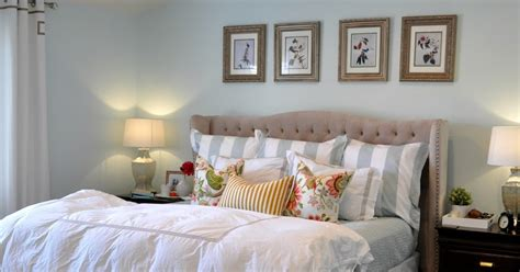 suburbs mama master bedroom curtains suburbs mama master bedroom makeover