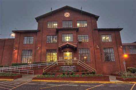 Search In Prison Huntsville Prison Unit Search In Pictures