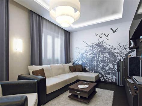 apartment color schemes apartment color scheme ideas apartment decorating ideas