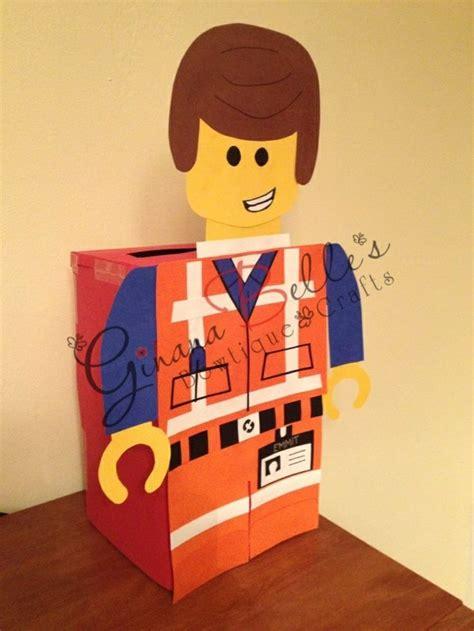 box ideas for kindergarten box for my s kindergarten class emitt from