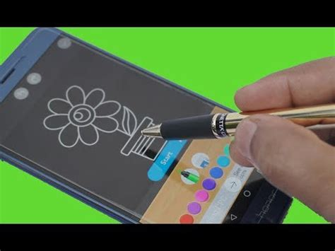 download mp3 youtube tablet download youtube to mp3 diy capacitive stylus
