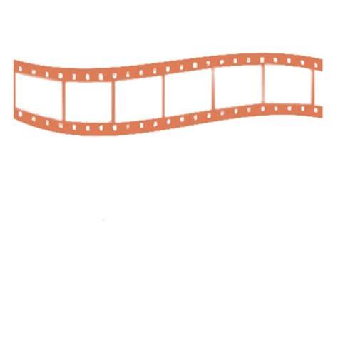 cornice muto montaje fotografico cinta de pelicula pixiz