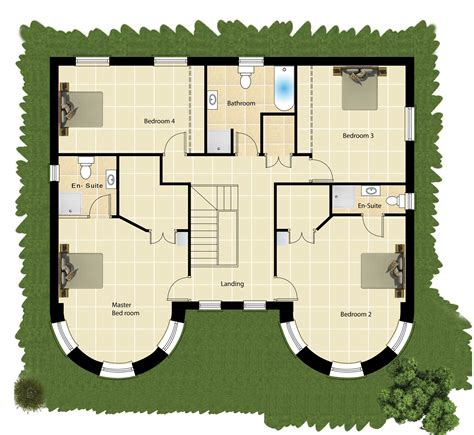 create floor plans i will create a 2d floor plan with objects for 5 seoclerks
