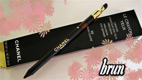 Brun Brun Magic Lipstick chanel 2009 mystic swatches and more