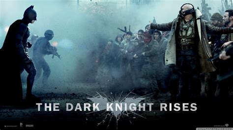download film animasi vire knight the dark knight rises wallpaper and background image