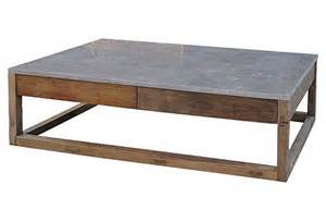 bluestone coffee table harrington coffee table