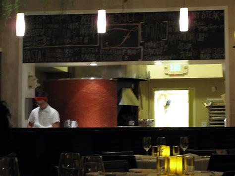 City Kitchen Santa by Fraiche Restaurant Santa Presents La Scolca Wine Fraiche Culver City And Disclosure