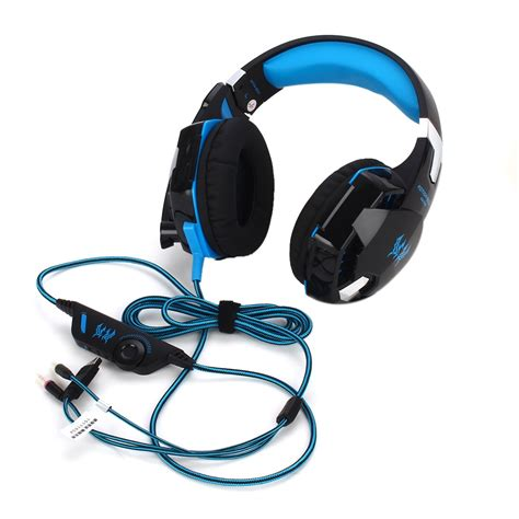 Headset Musik musik gaming headset multifunktional usb computer headset mit mikrofon 365buy ch