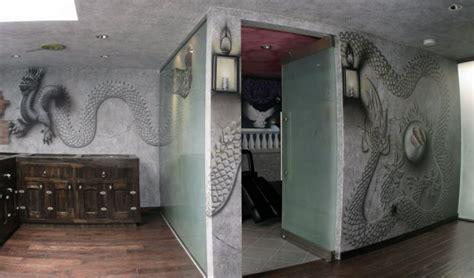 da kandy shop tattoo studio ink kandy shop upstairs hallway