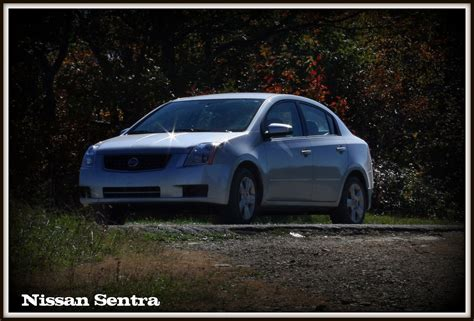 blue book value for used cars 2007 nissan sentra electronic throttle control blue book value 2011 nissan sentra html autos post