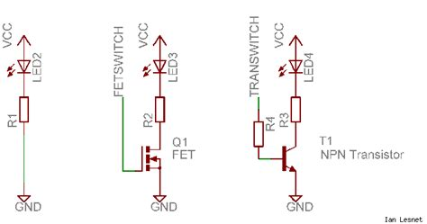 ir led operation signal from ir transmitter is weak