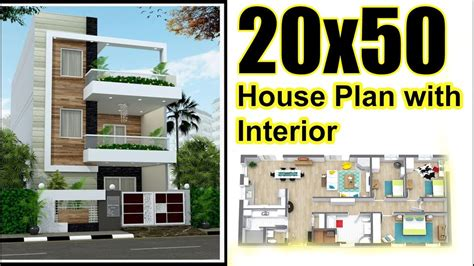 house plan   interior elevation complete youtube