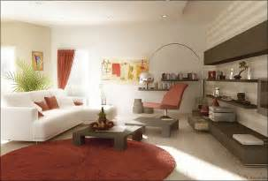 white living room interior design rust white living room furniture designs interior design ideas