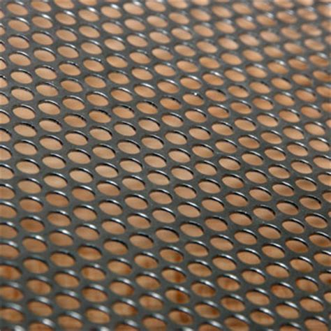 aluminum sheet perforated aluminum sheet home depot