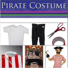 99 Cent Store Gift Card - 1000 images about halloween on pinterest gift cards halloween costumes and a photo