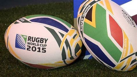 rugby world cup  fixtures results  standings