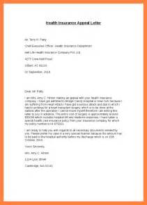Insurance Advisor Cover Letter by Housekeeping Resume Duties Resume Template Creative