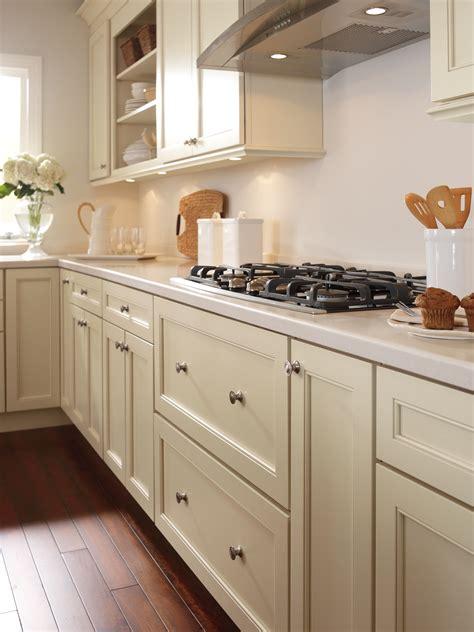 kitchen cabinets fairfax va 100 kitchen cabinets fairfax va david kara kitchen