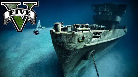 imagenes naufragios barcos barco hundido por monstruo marino misterios y