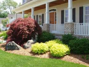 Landscape Shrubs Pictures Landscaping 187 Everett S Landscape Of Grand Rapids Mi