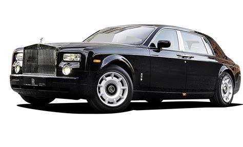 phantom car 2016 icon buyer how to buy a used rolls royce phantom car