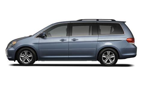 honda odyssey recall 2013 honda recalls nearly 350k odyssey minivans unintended