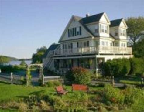 portland me bed and breakfast bed and breakfast in maine portland maine bed and breakfast for sale