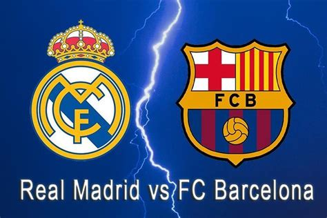imagenes real madrid vrs barcelona el cl 225 sico in madrid adventures barcelona