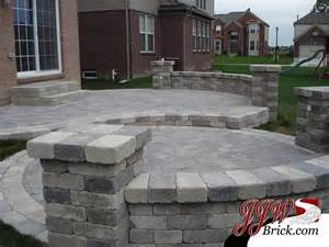 Patio Paver Designs Ideas Patio Design Ideas With Pavers Landscaping Gardening Ideas