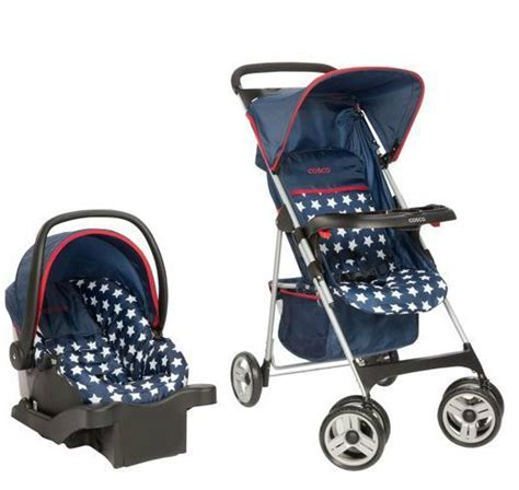 unisex car seats and strollers pin by martin on for sale or trade