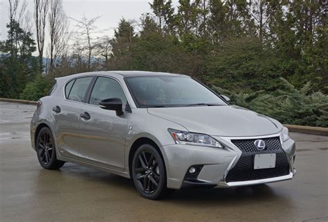 first lexus model lexus 2016 ls model html autos post