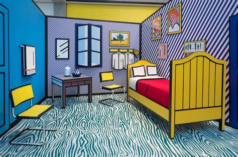 the bedroom at arles the bedroom at arles home design