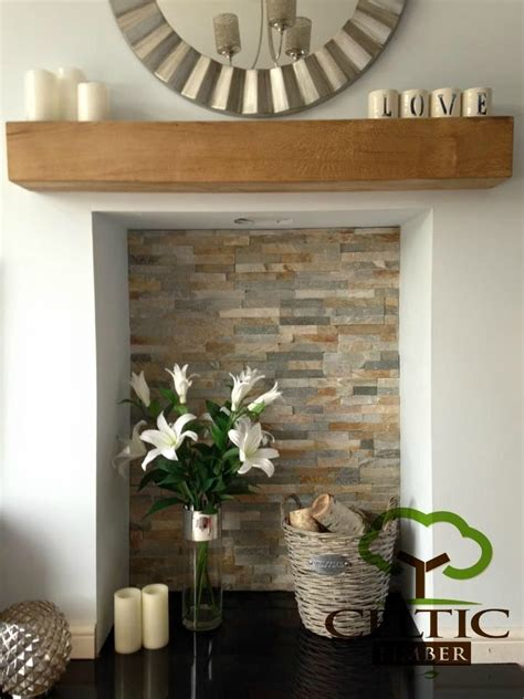 fireplace ideas no fire best 25 fireplace in kitchen ideas only on pinterest