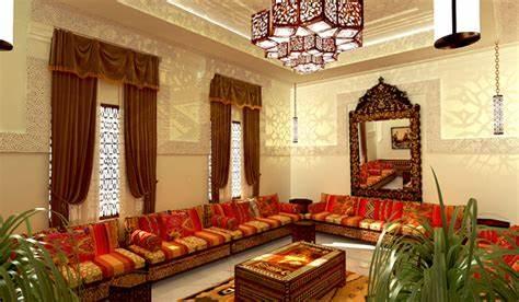 Moroccan Majlis in Dubai & Across UAE Call 0566 00 9626