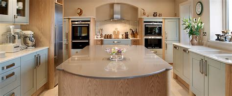 warwickshire kitchen design 100 warwickshire kitchen design contact alex lee