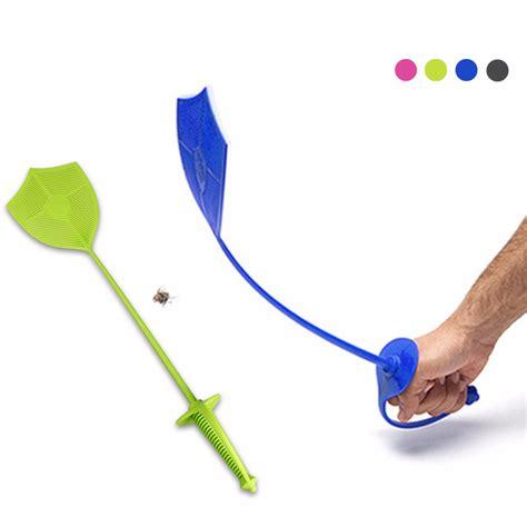 cheap flies get cheap plastic fly swatter aliexpress