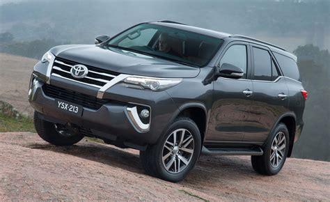 toyota lexus 2017 price 2018 toyota land cruiser review 20172018 toyota lexus cars