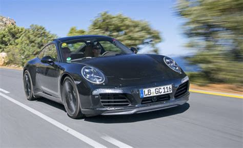 The Best Manual Cars by 20 Best Stick Shift Cars Best Cars That Still Offer A