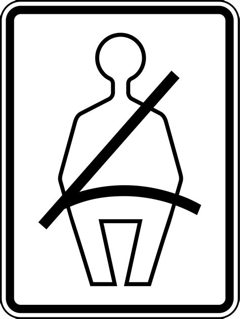 how to use seat belt seat belt use rates in the united states