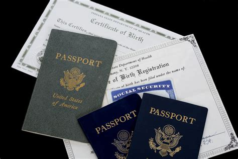 us department of state passport services vital records section duplicate birth certificate u s passport help guide