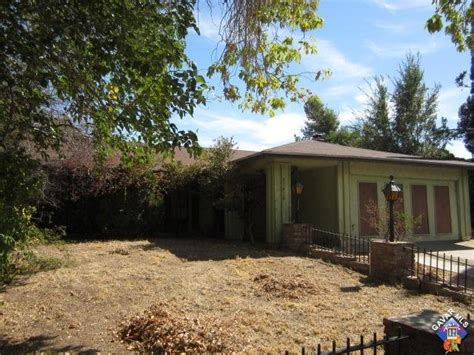 houses for sale in palmdale ca palmdale california reo homes foreclosures in palmdale