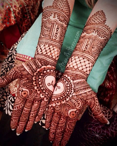 henna tattoo wedding designs bridal henna now booking instagram mendhihennaartist