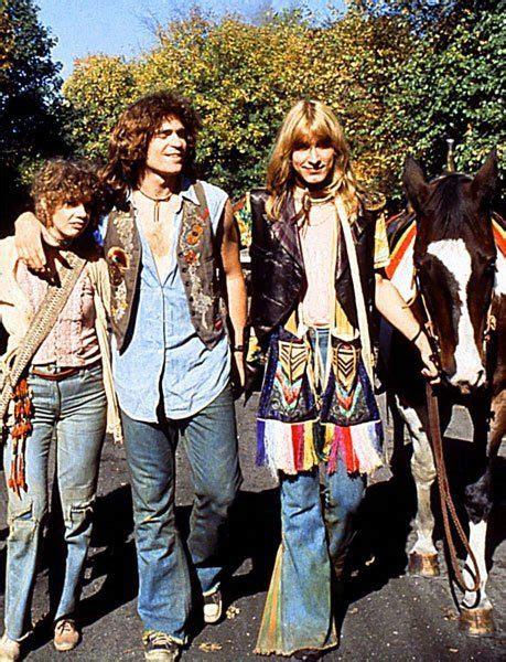 hippies 1960s on pinterest hippie style bohemian clothing and music 60s hippie jpg 459 215 600 хиппи pinterest 60 s 60s