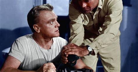 1955 best actor 1001plus oscar got it wrong best actor 1955