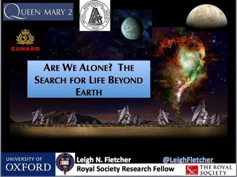 are we alone humankind s search for extraterrestrial civilizations books planetary wanderings are we alone the search for