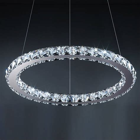 swarovski ceiling light fixtures led round luxury crystal pendant light fixtures ceiling