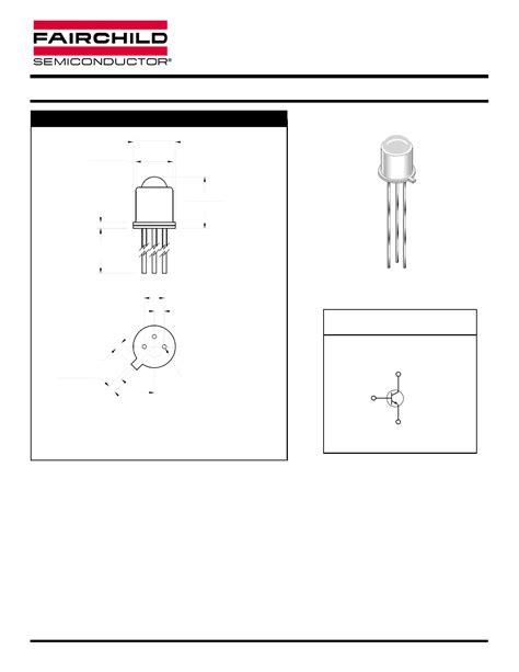 c9013 transistor pin out c9013 transistor pin out 28 images c9013 datasheet vcbo 40v npn transistor kec transistor
