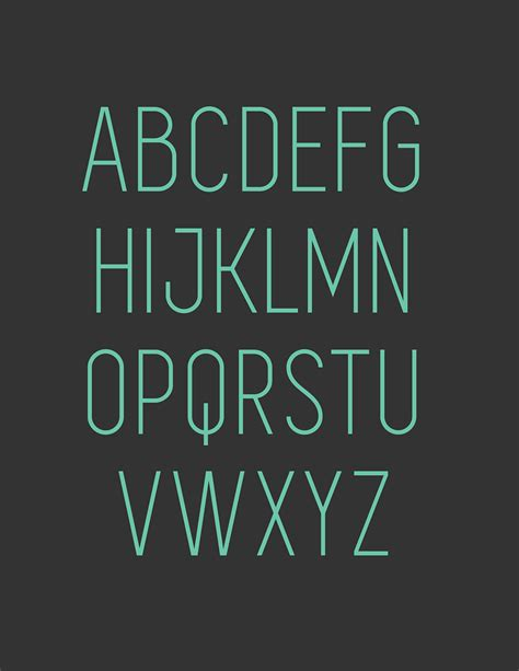 design system e font free free font simplifica freetypography