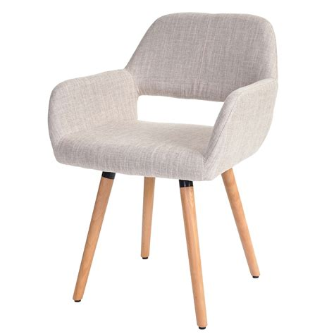 stuhl creme design stuhl creme bestseller shop f 252 r m 246 bel und